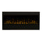 Opti-myst® Pro 1500 Built-in Electric Firebox By Dimplex - Ace home goods
