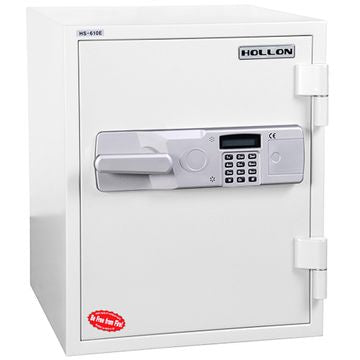 HS-610E 2 Hour Home Safe By Hollon Safes - Ace home goods