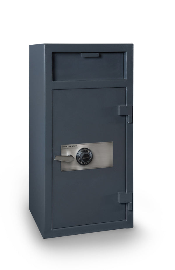 FD-4020C Depository Safe By Hollon Safes - Ace home goods