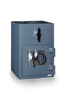 RH-2014E Depository Safe By Hollon Safes - Ace home goods