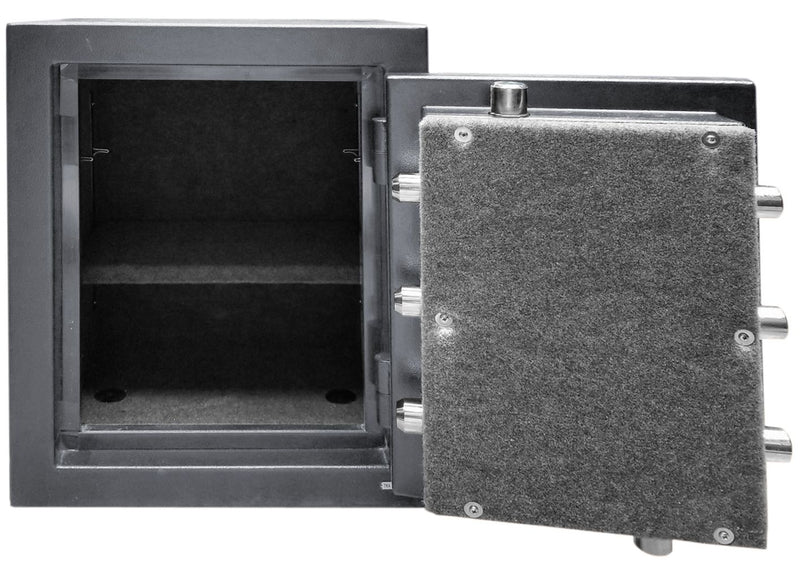 C-6 Continental Gun Safe By Hollon Safes - Ace home goods