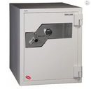 FB-1054E Oyster Series Fire & Burglary Safe By Hollon Safes - Ace home goods