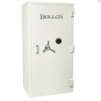 PM-5826 TL-15 PM Series Safe By Hollon Safes - Ace home goods