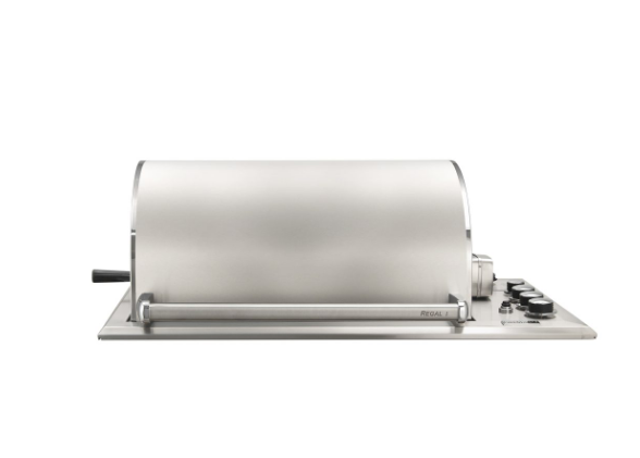 REGAL I DROP-IN GRILL By Fire Magic Grills - Ace home goods