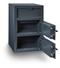 FDD-3020CC Depository Safe By Hollon Safes - Ace home goods