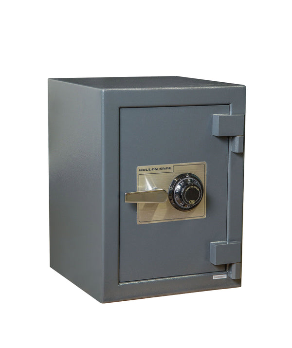 B2015C B-Rated Cash Safe By Hollon Safes - Ace home goods