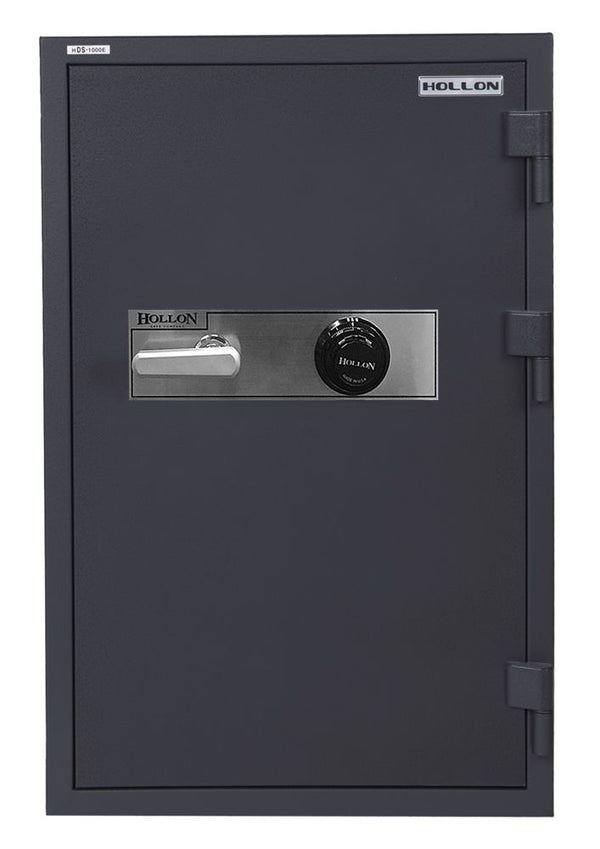 HDS-1000C Data Safes By Hollo Safes - Ace home goods