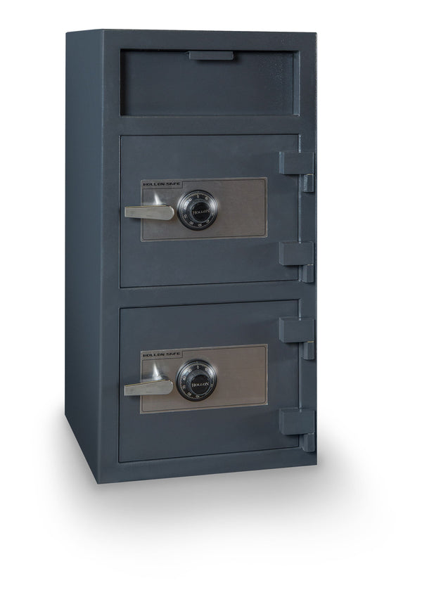 FDD-4020CC Depository Safe By Hollon Safes - Ace home goods