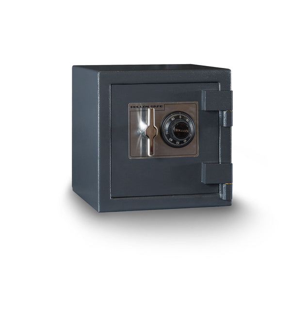 B1414C B-Rated Cash Safes By Hollon Safes - Ace home goods
