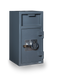 FD-2714E Depository Safe By Hollon Safes - Ace home goods