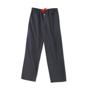 Unisex Loungewear Trousers
