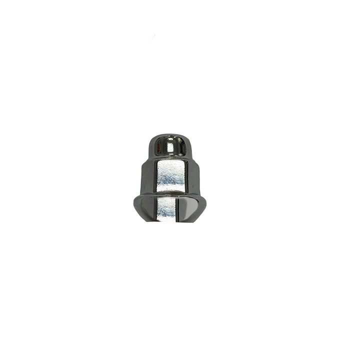 Specialty 14mm Ball Seat Lug Nut
