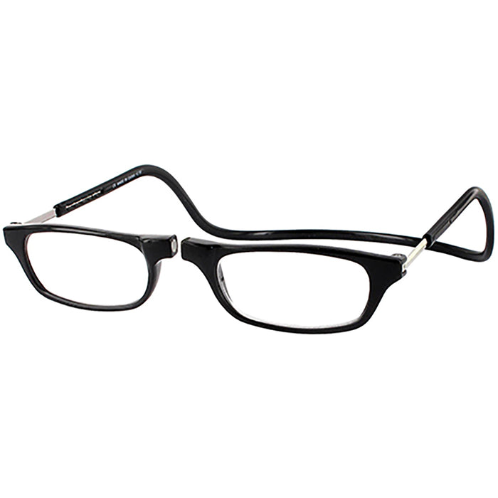 CliC Magnetic Reading Glasses - Original