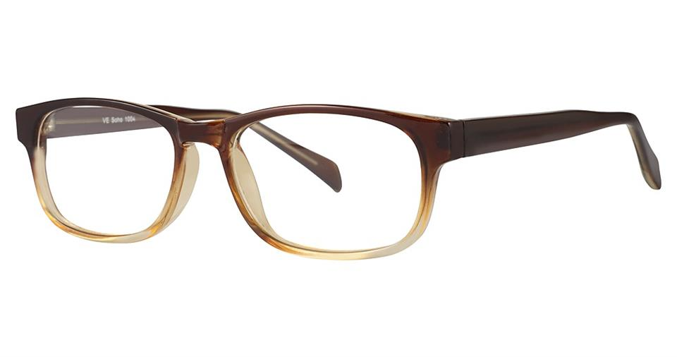 SOHO 1004 Brown