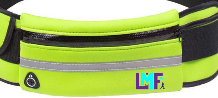LMF Fanny-Pack
