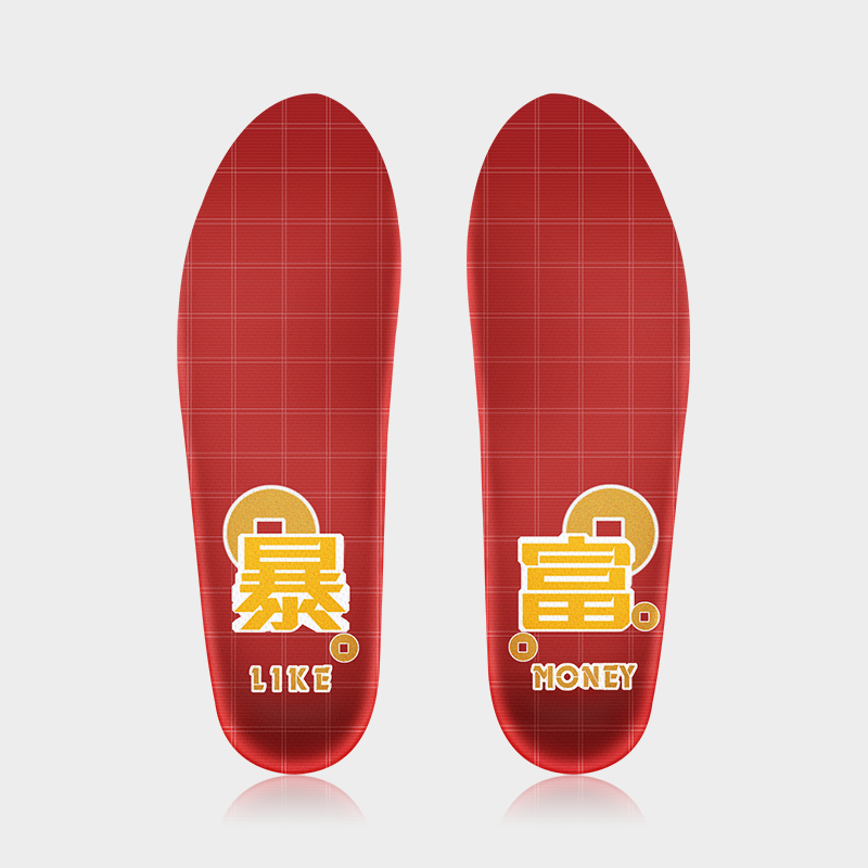 Load image into Gallery viewer, Senthmetic Cork  Insoles for Sweaty Feet Cork Footbed Natural