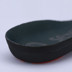 Senthmetic Arch Support insole for Athletic Sport - Running - Senthmetic