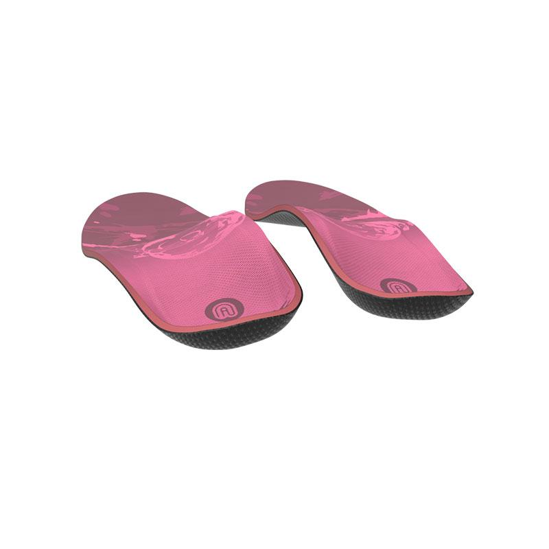 Senthmetic 3 Minutes Quickly Custom Arch Support Insole - Fitness - Senthmetic
