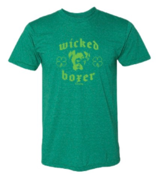 St. Patty's Shirt