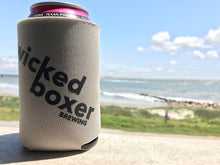 Load image into Gallery viewer, Can Koozie