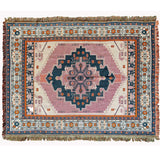 Strawberry Fields Picnic Rug