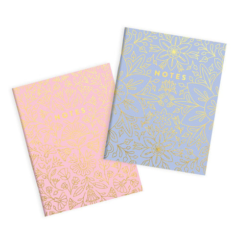 Casablanca Notebook Set