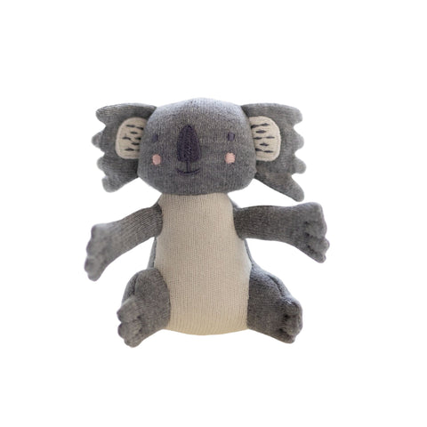 Clancy Koala Toy