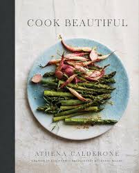 Cook Beautiful // Cookbook