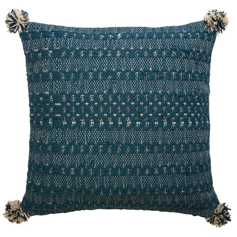 Endora Cushion
