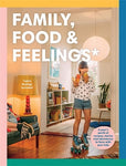 Family Food & Feelings
