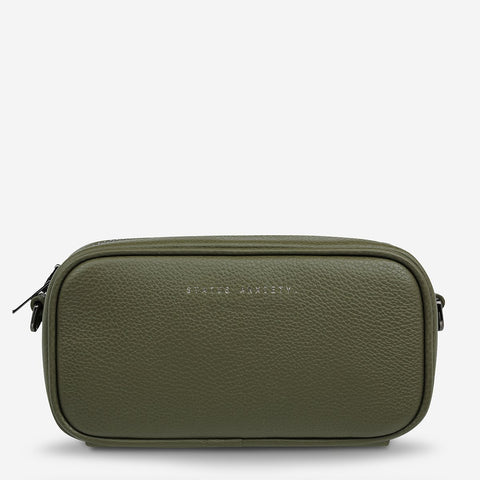 New Normal Bag Khaki