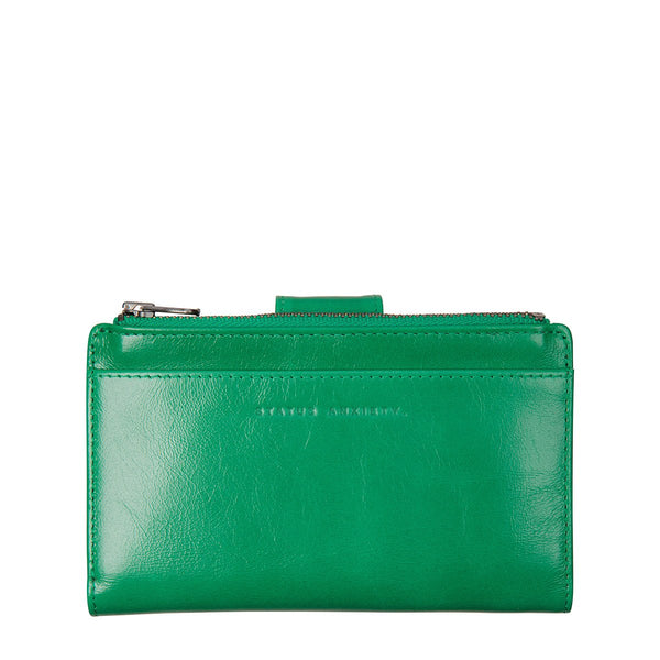 Outsider Wallet || Emerald