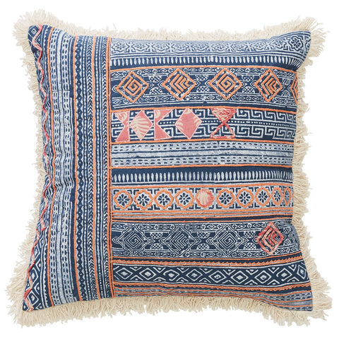 Gypsy Cushion