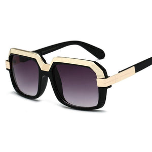 Queen of the Night Sunglasses