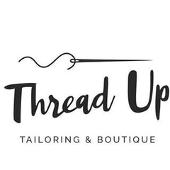 Dubai Jumeirah | Thread Up Tailoring | Fabric and more