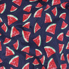 Playtime Print Watermelon