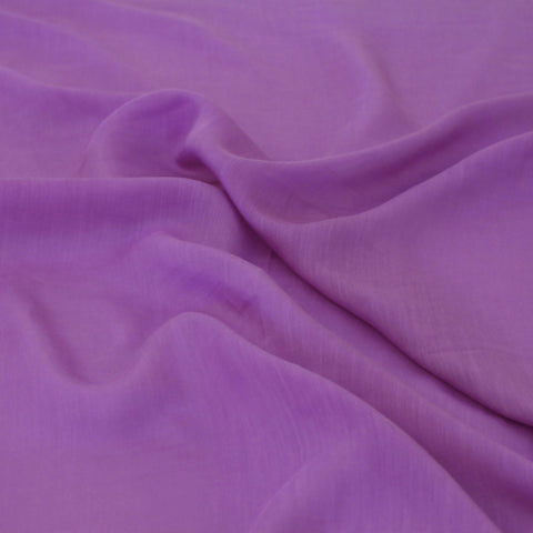 Rayon Silk Broadcloth