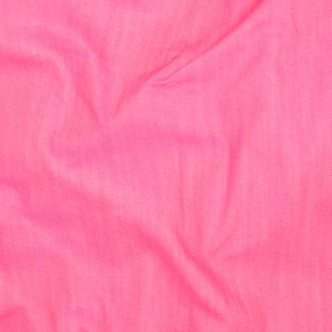 Bondi Denim Hot Pink