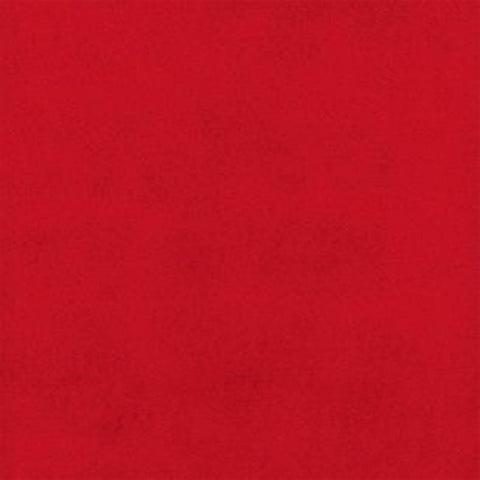 Craft Felt fabric red