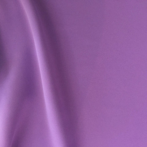 Lightest Scuba Purple
