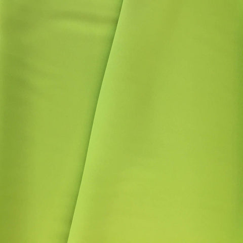 Lightest Scuba Bright Green