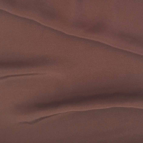 Lucy Silk Crepe