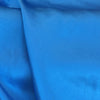 Silk Satin Stretch Royal Blue