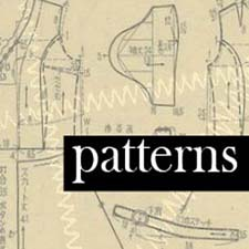 Sew it yourself with our huge range of dressmaking patterns.