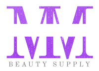 MaleahMoura Beauty Supply