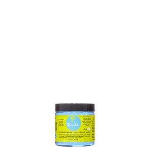 Curls- Blueberry Bliss Curl Control Paste - MaleahMoura Beauty Supply