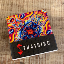 Load image into Gallery viewer, Shashibo Magnetic Shape Shifter - Apothecary Gift Shop