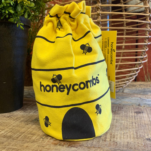 Honeycombs Game - Apothecary Gift Shop