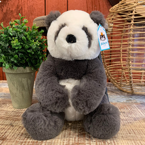 Harry Panda Cub Jellycat Stuffed Animal - Apothecary Gift Shop