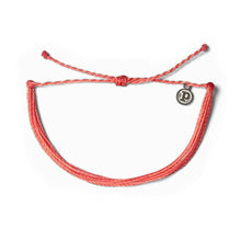 Load image into Gallery viewer, Pura Vida Original Bracelet Bright